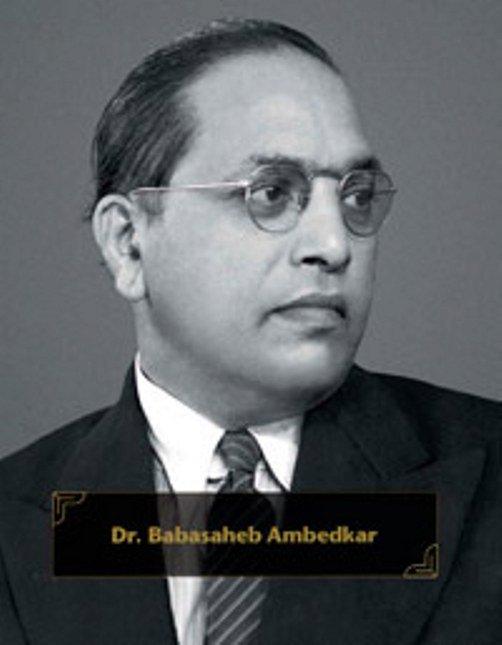 Pin By Vijaya On Dr B R Ambedkar: 301 Moved Permanently