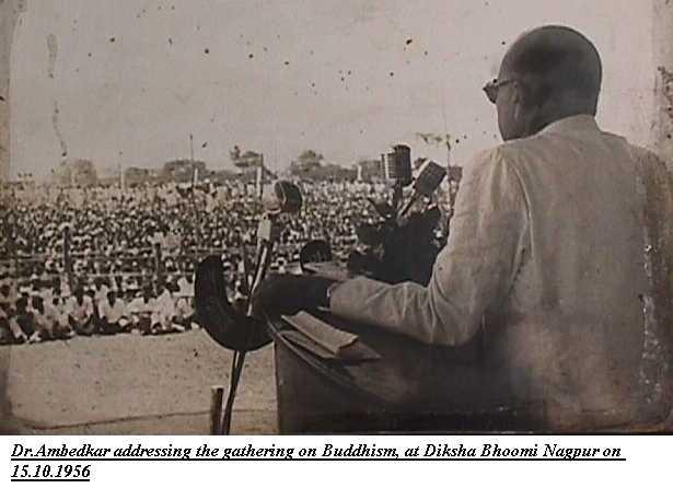 Original Photos of Dr Ambedkar (3/6)