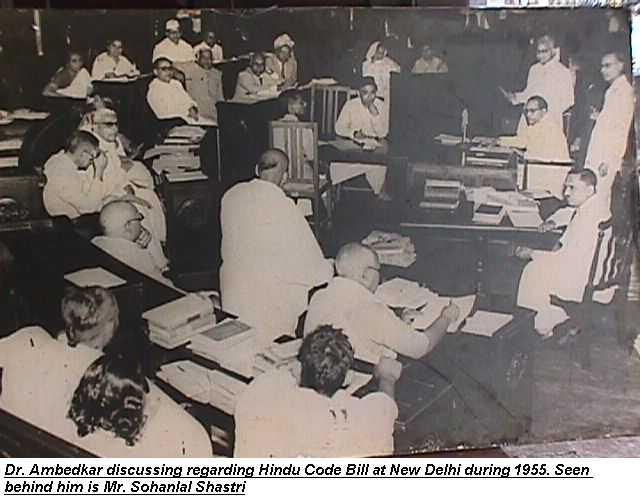 Original Photos of Dr Ambedkar (2/6)