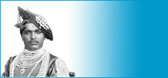 marathi essay on shahu maharaj Chatrapati shahu maharaj's elective papers and cbcps also including marathi film industry kolhapur possesses.