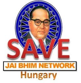 Support Jai Bhim Network, Hungary