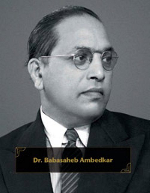 leadership styles of dr b r ambedkar Leadership, change and motivation: a leadership styles applied by the leaders differed from sardar patel, dr bhim rao ambedkar, george washington.