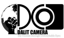 "Support ""Dalit Camera"""