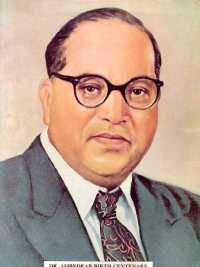 Movie on Dr. Ambedkar