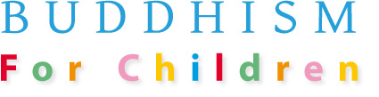 buddhism-for-children-Landing-Page-headertitle
