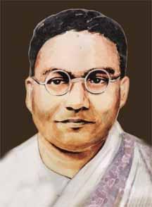 jogendra-nath-mandal