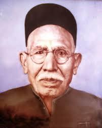 Babu Mangu Ram Mugowalia