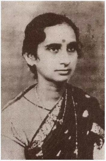 Annai Menambal Shivaraj