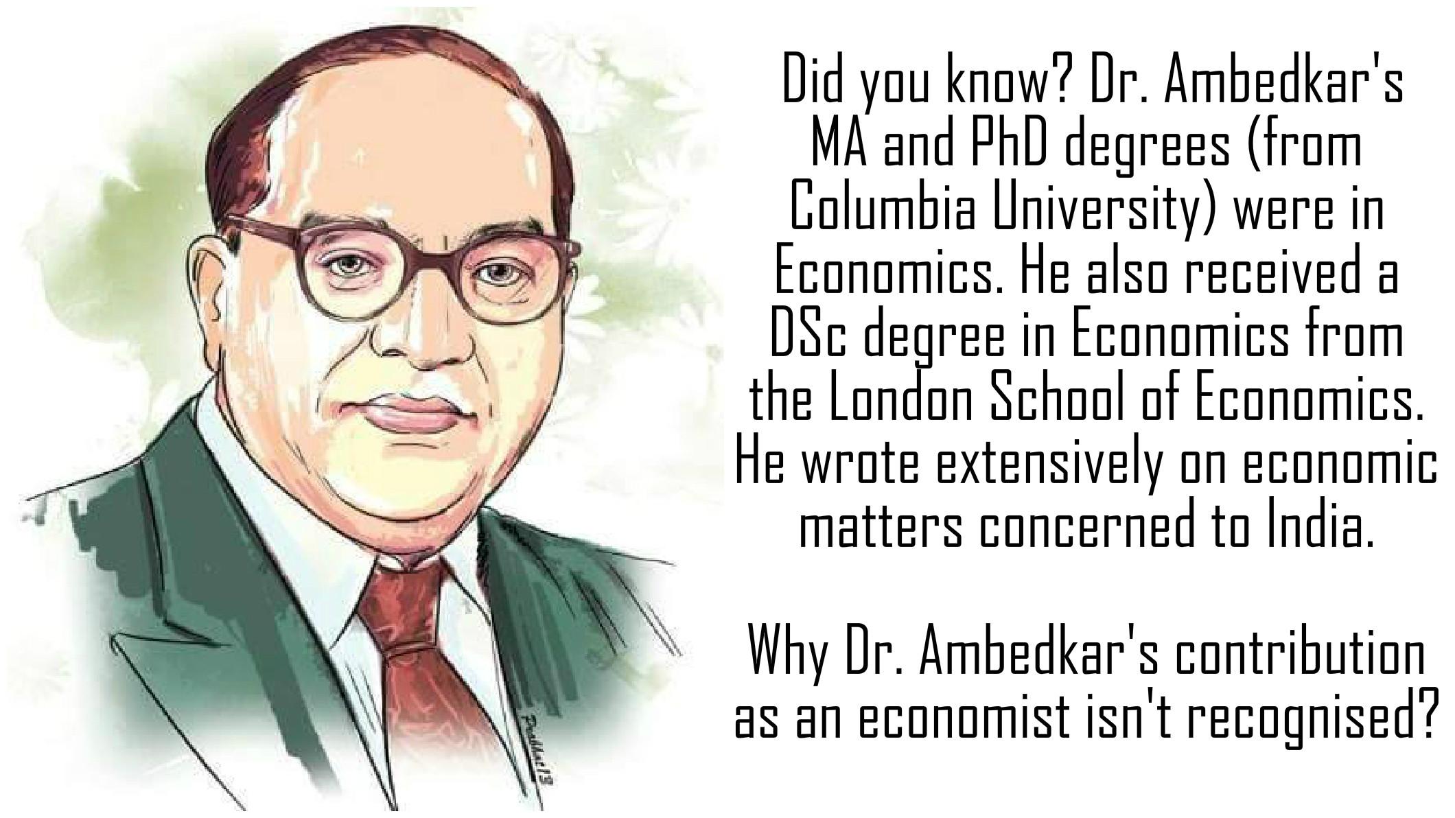 Dr Babasaheb Ambedkar Jayanti 2012 Wallpaper