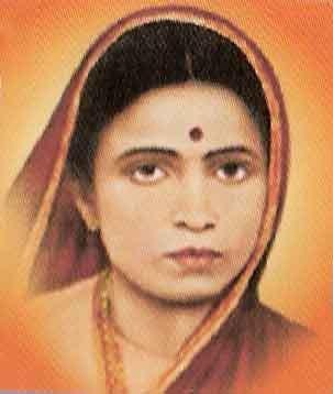 ... anniversary of Mata Ramabai Ambedkar | Dr. B. R. Ambedkar's Caravan