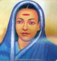 'First Lady' Teacher of India: Savitribai Phule