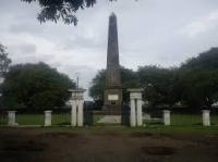 1st January,1818: The Battle of Bhima Koregaon