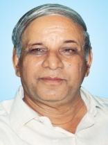 Saheb Kanshi Ram Ji's Life Struggle