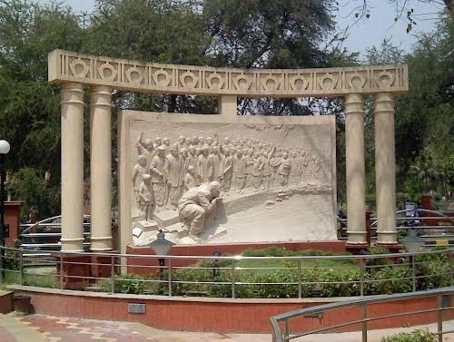 mahad chavdar tal satyagrah-dr bhimrao ramji ambedkar