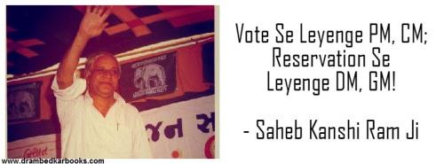 Vote se