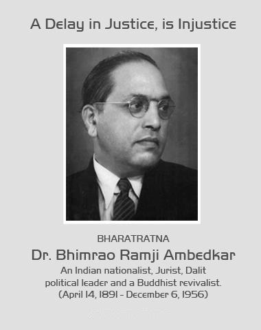 biography of dr br ambedkar pdf reader