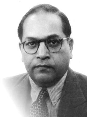 write about jawaharlal nehru