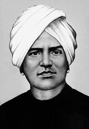Pandit Iyothee Thass