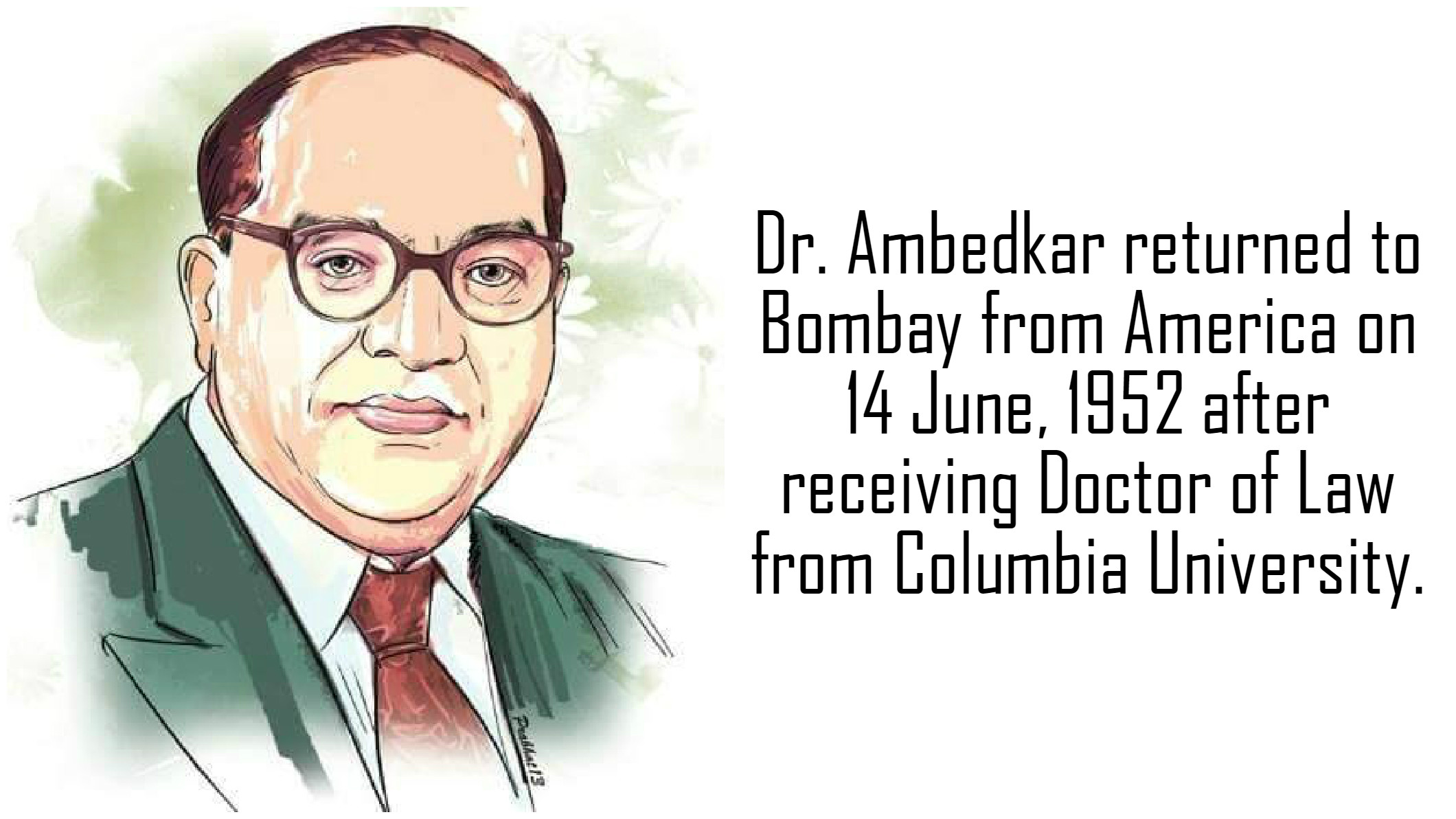 DR AMBEDKAR S SPEECHES EBOOK DOWNLOAD