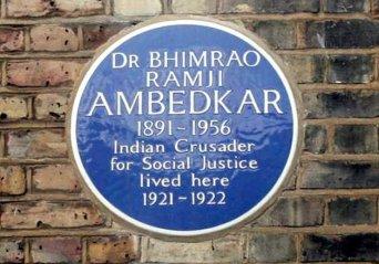 IndiaTv48e2c9_Ambedkar-house-46111