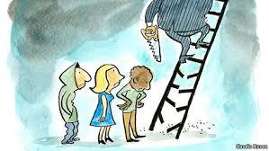 caste-step-ladder