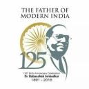 Dr Ambedkar Images/Photos/ Wallpapers for 125th Dr Ambedkar Jayanti