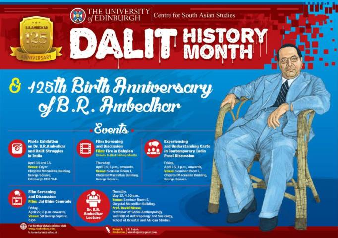 routes-and-fb-dalit-history1