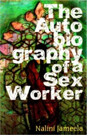 the-autobiography-of-a-sex-worker-400x400-imadz66qu9mevfrx